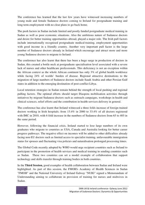 dissertation doctor dissertation doctor galway thedrudgereort668 web fc2