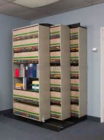 sliding shelves for cabinets space saving modular moving sliding shelving two and three