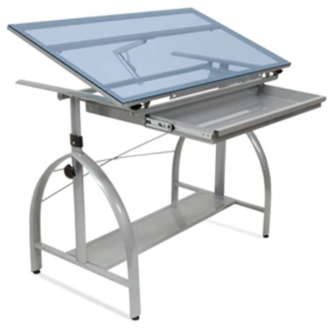 Blick Drafting Table Studio Designs Avanta Drafting Table Drafting And Architecture Tables And Work Surfaces