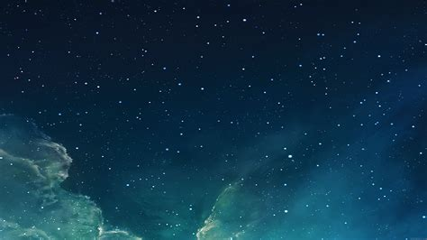 ios 7 galaxy wallpaper iphone 4 galaxy wallpaper 1080p ios spaces pinterest
