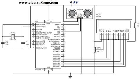 efy circuits efy circuit diagram wiring diagram and schematics