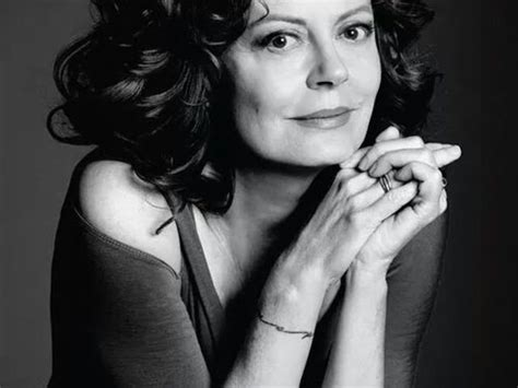 susan sarandon tattoos pictures to pin on pinterest