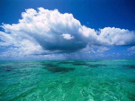 island paradise world visits paradise island located in the city of nassau