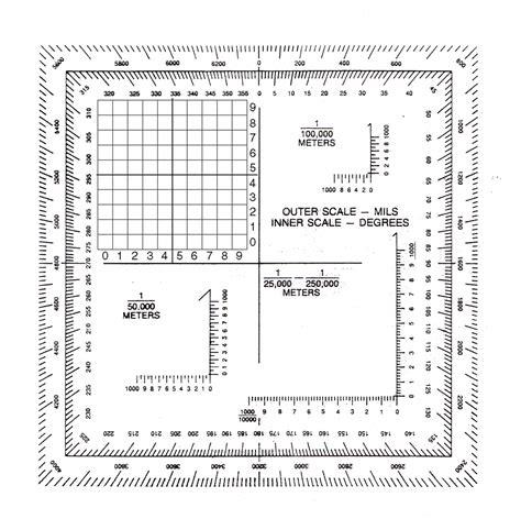 printable map protractor map protractor printable protractor 360 cliparts co