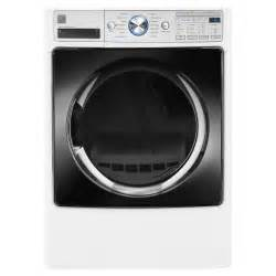 Gas Clothes Dryer Lg Gas Dryers Sears