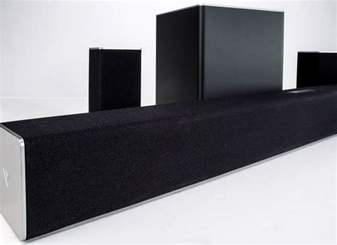 top sound bar systems best sound bar buying guide consumer reports