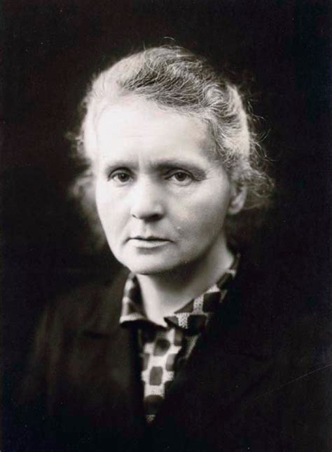 madam query biography in english marie curie wikipedia