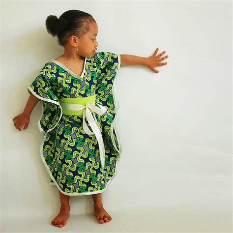 tenues africaines en tissu pagne tenues africaines en tissu pagne le pagne en f 234 te le