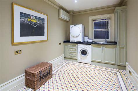 laundry design gold coast kent house victorian laundry room gold coast tweed