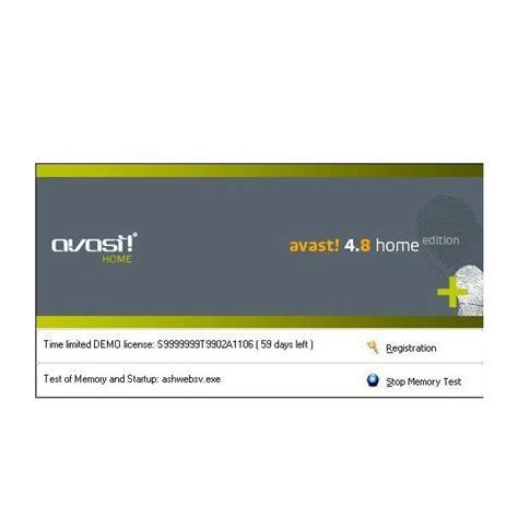 avast antivirus 4 8 home edition free download full version avast home edition versus bitdefender antivirus which is