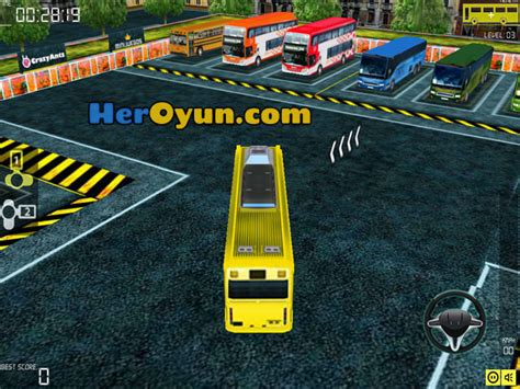 online oyun yeni oyunlar ve bedava oyun oynamak iin oyun mynet otob 252 s park etme oyunları oyna y 246 netilen