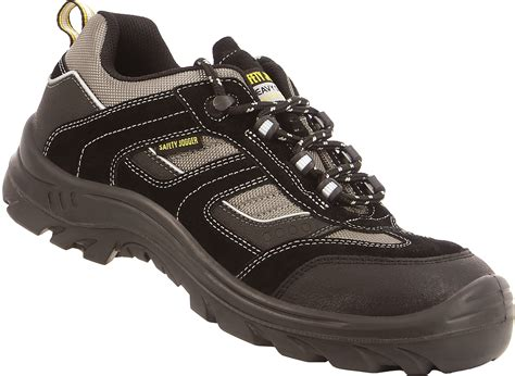 Sepatu Safety Cofra trainers safety shoes distributor ireland