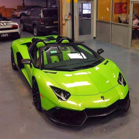 lamborghini aventador 50th anniversary roadster diecastsociety com view topic lamborghini aventador lp720 4 50th anniversary registry