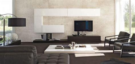living room organization ideas modern living room storage organization ideas