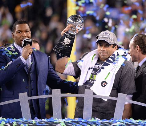 super bowl xlviii russell wilson has a why not us can russell wilson evolve into a hall of fame quarterback