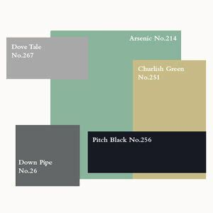 gatsby colors great gatsby inspired color scheme farrow ideas