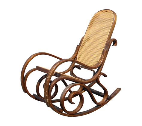 rocking chair design thonet rocking chair brown bentwood back rocking chair in the style of michael