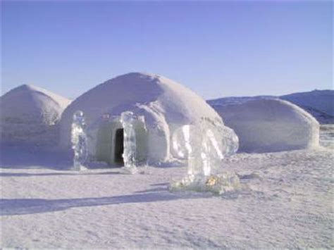 igloo house excellent types of houses home decorations