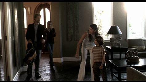glass house the good mother angie in glass house the good mother angie harmon image 12621959 fanpop