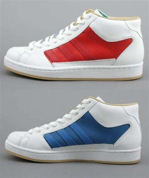 Adidas Tech Ping Made In 100 Import ping pong sneaks adidas superskate mid ping pong