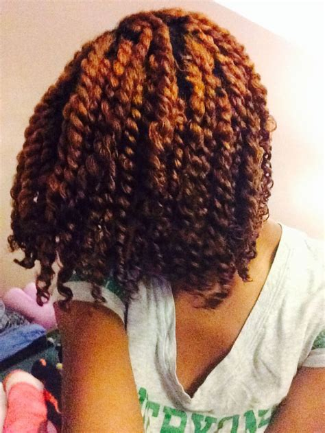 braided two strand twist haircuts natural hairstyles 78 best images about nubian twists on pinterest african