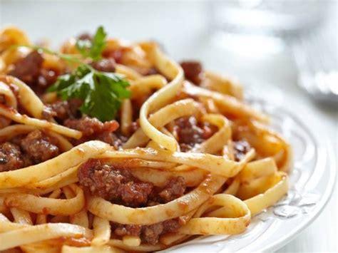 kathie lee gifford pecan tarts 10 best kathie lee gifford recipes