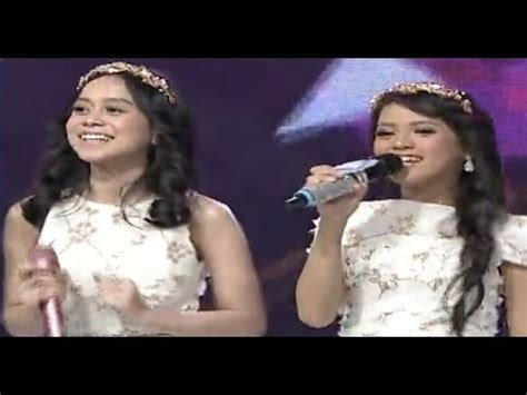 download mp3 jathilan edan turun putri isnari edan turun mp3 download stafaband