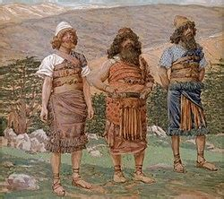 diaznet tugas anak sekolahan kisah nabi nuh aslengkap