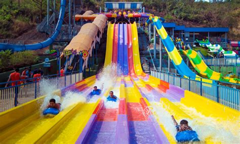 bookmyshow lonavala best water parks in mumbai water park timings tickets
