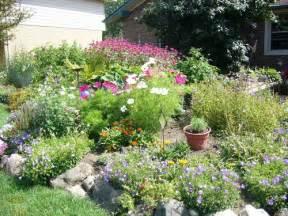 helpful tips for your flower garden gardening