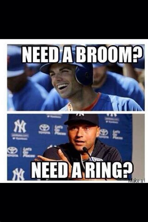 Yankees Suck Memes - 78 best images about rivalries on pinterest seasons