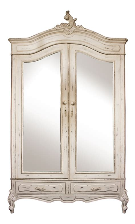 french armoires for sale french armoire for sale 28 images armoire armoires for