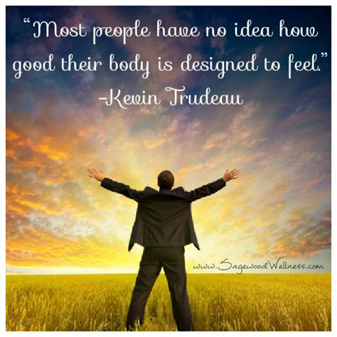 ideas have people 25 inspirational health and wellness quotes sagewood