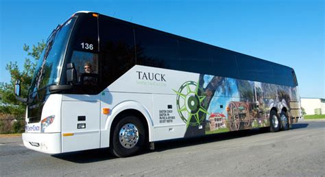 easton couch tour bus companies pennsylvania
