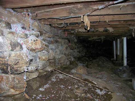 connecticut basement systems foundation repair photo