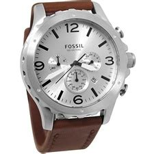 Fossil Jr1523 By Fossil fossil jr