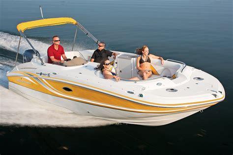 boat financing apr new 2013 hurricane sundeck sport ss 220 ob boat for sale