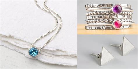 Handmade Mexican Jewelry - handmade jewelry