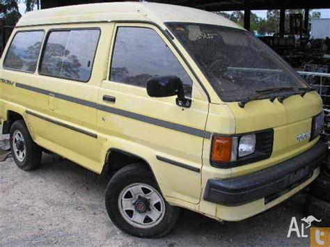 aftermarket car parts qld