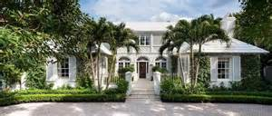 House For Sale In West Palm Beach Fl - palm beach fl real estate luxury homes and property for sale k2 realty inc palm beach