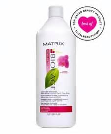 best color protecting shoo no 14 matrix biolage color care shoo 16 14 best