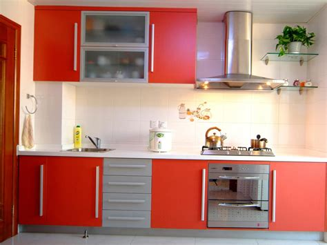 metro quadro home design store kitchen red gallery for gt red kitchen cabinets red