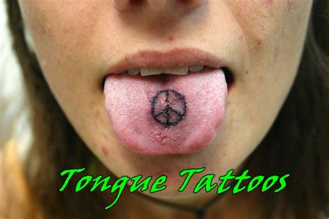 can you get a tattoo under 18 top 20 tongue ideas to look out for
