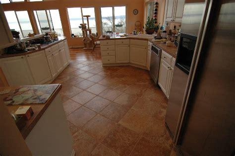 laminate flooring seattle wa thefloors co