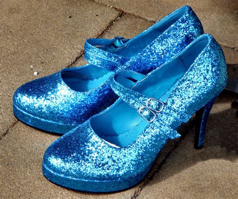 Special High Heels Pn 02 free stock photos rgbstock free stock images blue