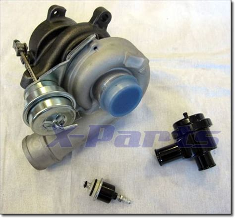 audi lte upgrade audi s3 tt turbolader upgrade kit bis 380 ps