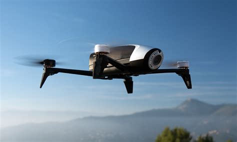 Drone Bebop parrot bebop 2 australian pricing announced 187 eftm