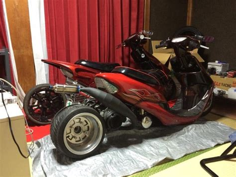 mio ruckus images  pinterest motor scooters scooters  mopeds