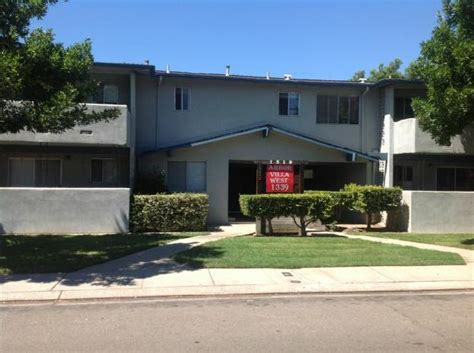 apartment for rent in modesto 525245 best price