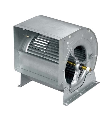 forward curved centrifugal fan gmc air forward curved impeller belt driven centrifugal fan